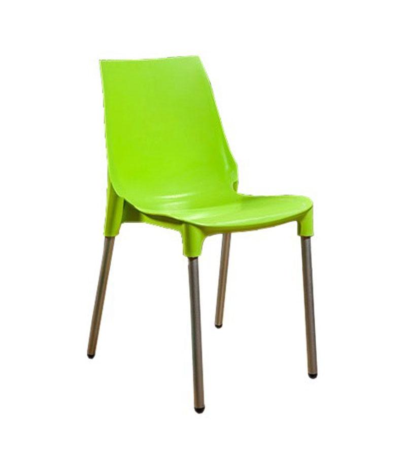 Manifesto sillas for Sillas plasticas para ninos wenco