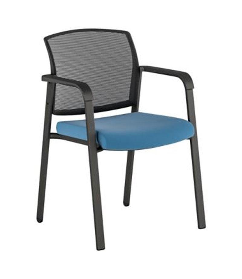 Manifesto sillas de visita for Sillas para visitas